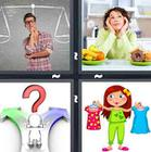 4 Pics 1 Word answers and cheats level 1247