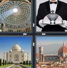 4 Pics 1 Word answers and cheats level 1262