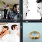 4 Pics 1 Word answers and cheats level 1273