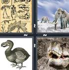 4 Pics 1 Word answers and cheats level 1289