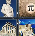 4 Pics 1 Word answers and cheats level 1303