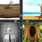 4 Pics 1 Word answers and cheats level 1305
