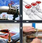 4 Pics 1 Word answers and cheats level 1307