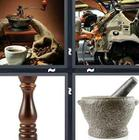 4 Pics 1 Word answers and cheats level 1310