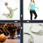 4 Pics 1 Word answers and cheats level 1325