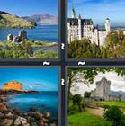 4 Pics 1 Word answers and cheats level 1332