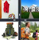 4 Pics 1 Word answers and cheats level 1336