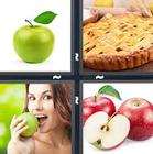 4 Pics 1 Word answers and cheats level 1340