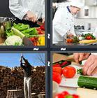 4 Pics 1 Word answers and cheats level 1342