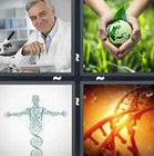 4 Pics 1 Word answers and cheats level 1350