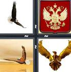4 Pics 1 Word answers and cheats level 1356
