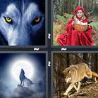 4 Pics 1 Word answers and cheats level 1376