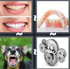 4 Pics 1 Word answers and cheats level 1377