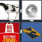 4 Pics 1 Word answers and cheats level 1420