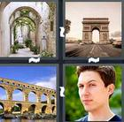 4 Pics 1 Word answers and cheats level 1423