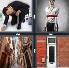 4 Pics 1 Word answers and cheats level 145