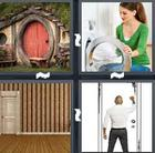 4 Pics 1 Word answers and cheats level 1451