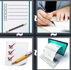 4 Pics 1 Word answers and cheats level 1453