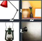 4 Pics 1 Word answers and cheats level 1457