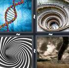 4 Pics 1 Word answers and cheats level 146