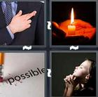 4 Pics 1 Word answers and cheats level 1460