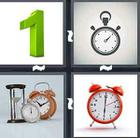 4 Pics 1 Word answers and cheats level 1463