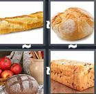4 Pics 1 Word answers and cheats level 1465