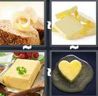 4 Pics 1 Word answers and cheats level 1468