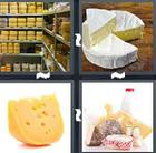 4 Pics 1 Word answers and cheats level 1470