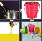 4 Pics 1 Word answers and cheats level 1476