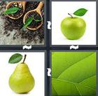 4 Pics 1 Word answers and cheats level 1478