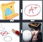 4 Pics 1 Word answers and cheats level 1479