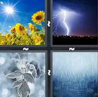 4 Pics 1 Word answers and cheats level 148