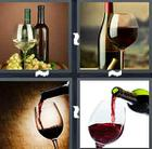 4 Pics 1 Word answers and cheats level 1491