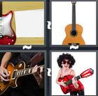 4 Pics 1 Word answers and cheats level 1492