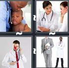 4 Pics 1 Word answers and cheats level 1496