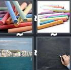 4 Pics 1 Word answers and cheats level 1503