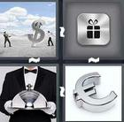 4 Pics 1 Word answers and cheats level 1508