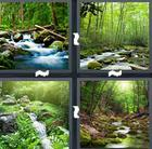 4 Pics 1 Word answers and cheats level 1510