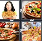 4 Pics 1 Word answers and cheats level 1512