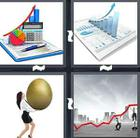 4 Pics 1 Word answers and cheats level 1514