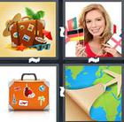 4 Pics 1 Word answers and cheats level 1526