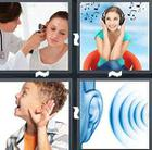 4 Pics 1 Word answers and cheats level 1541
