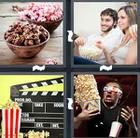 4 Pics 1 Word answers and cheats level 1549