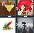 4 Pics 1 Word answers and cheats level 1602