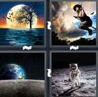 4 Pics 1 Word answers and cheats level 1606