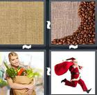 4 Pics 1 Word answers and cheats level 1630