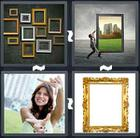 4 Pics 1 Word answers and cheats level 1635