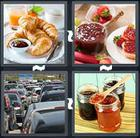 4 Pics 1 Word answers and cheats level 1638
