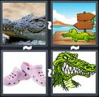 4 Pics 1 Word answers and cheats level 1639